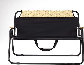 Podwójny Outdoor Składany Krzesło-Gruby Oxford Tkanina Wiosenne Krzesło Outdoor Wielofunkcyjny Podwójny Krzesło
