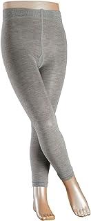 FALKE Kinder Leggings Active Warm 2er Pack