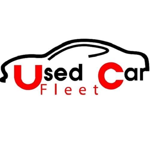 Used Car Fleet