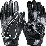 Nike Men's Vapor Jet 4 BCA Football Gloves