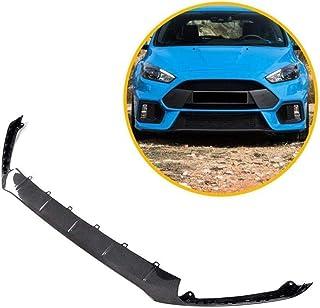 Antena corta de coche universal aleaci/ón de aluminio 9 cm color negro de radio car Metal tuning