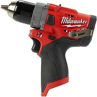 Milwaukee Electric Tools 2503-20 M12 Fuel 1/2