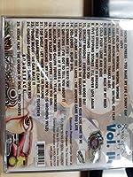 Gangster Soul Girlz Harmony 3 - 24 Cuts by Little Janice, Sweet Breeze, Lynn Williams, Etc. Etc. Otisettes Jo Anne Garrett (2015-05-03)