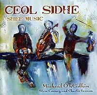 Ceol Sidhe (Shee Music)