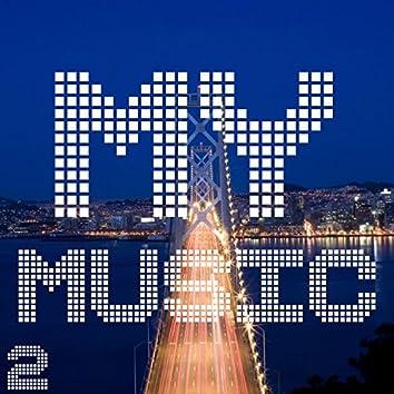 My Music, Vol. 2