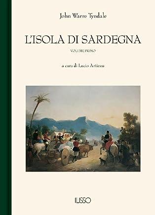 Lisola di Sardegna I