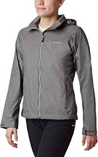Columbia Women's Switchback Iii Jacket