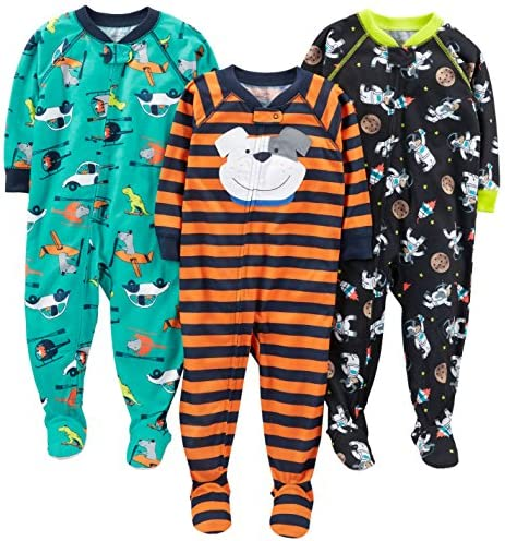 Top 10 Best sleep clothes Reviews