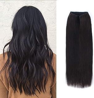 Abh Amazingbeauty Hair Halo