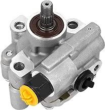 Best lexus ls400 power steering pump Reviews