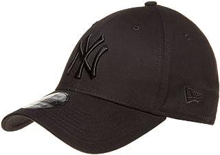 New Era 纽约扬基队 3930棒球帽(美国品牌 保税区发货)