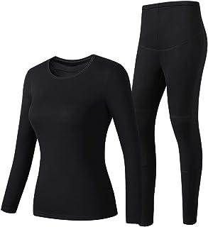 Winter Heated Underwear USB Battery Powered Fleece Thermal Heating Motorcycle Jacket Moto Long Johns Pants Electric Suit M...