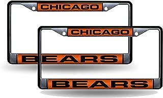 Best blackhawks license plate ideas Reviews