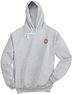 Daylight Sales Canadian Pacific Railway Pullover Hoodie Sweatshirt [75]