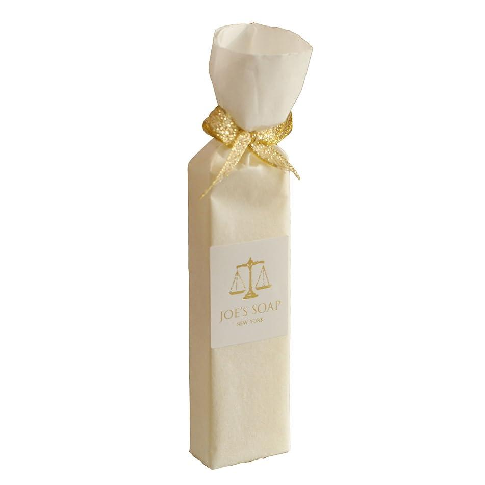 に頼る陽気な慰めJOE'S SOAP ジョーズソープ オリーブソープ NO.1 20g お試し 石鹸 無香料 無添加 オーガニック 洗顔 洗顔料 保湿 オリーブ 石けん せっけん 固形 乾燥肌 敏感肌 ベビー 赤ちゃん ギフト プレゼント 宅配便