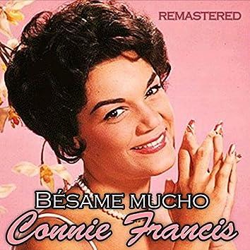 Bésame Mucho (Remastered)