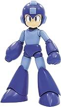 Kotobukiya Mega Man: Rockman Plastic Model Kit