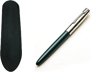Converter // convertitore a pistone per inchiostro per penna stilografica Lamy Onogal mod Lamy Z28-7039