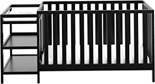 cafe kid convertible crib