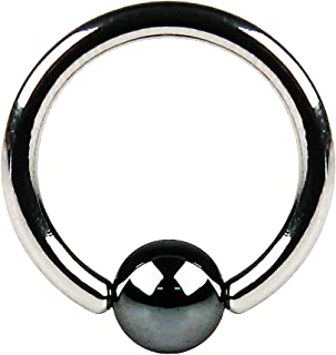 Best captive bead ring tool Reviews
