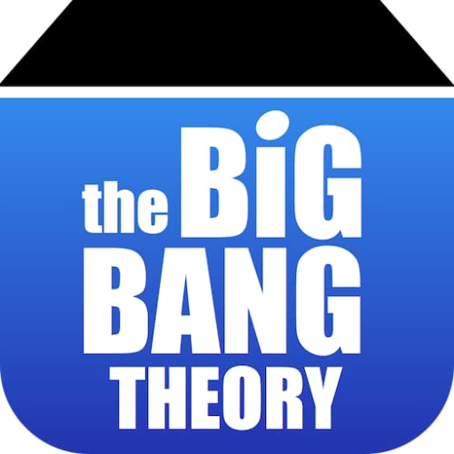 TODAS AS COISAS: THE BIG BANG THEORY EDITION (All Things: The Big Bang Theory Edition)
