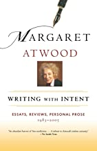 Best writing with intent Reviews