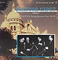 French String Quartets Vol.2