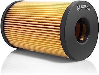 BOSCH F026407070 Ölfilter