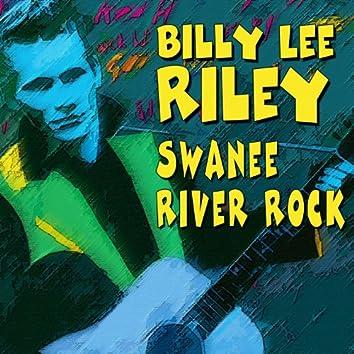 Swanee River Rock (Swanee River Rock)