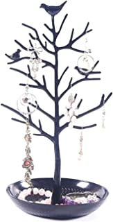 black tree jewelry