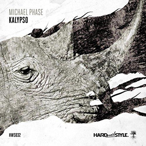 Kalypso (Radio Edit)