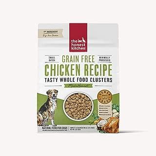 Best sample dog food Reviews
