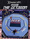 XTREME UFC INSIDE THE OCTAGON