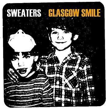 Glasgow Smile - Single