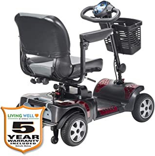 mobility scooter trailer for sale