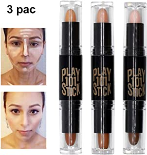 Best mac double concealer Reviews