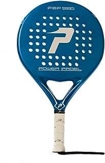 Amazon.es: Power Padel - Tenis y pádel: Deportes y aire libre
