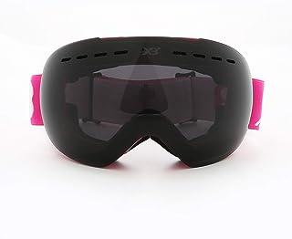 Amazon.es: gafas sol decathlon