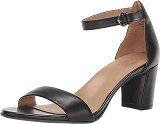 Naturalizer Women's Vera Ankle Straps Sandal