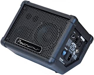 Powerwerks PW4P 50 Watt Personal PA Monitor