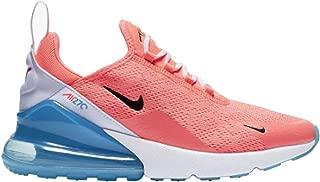 Women's Air Max 270 Running Shoe