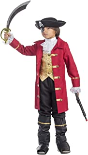 gaston child costume