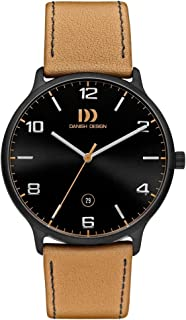 esDanish HombreRelojes Amazon Design esDanish Amazon Design 4jLAR5