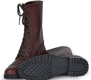 german paratrooper boots ww2