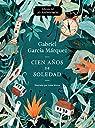 Cien Años de Soledad (Edición Ilustrada) par Márquez