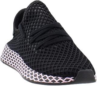 adidas Originals Deerupt Runner Shoe - Women's Casual