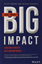 Small Money Big Impact: Fighting Poverty with Microfinance