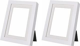 cheap box frames ikea