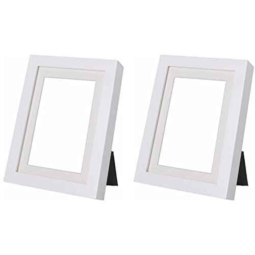Ikea Ribba Frame: Amazon com