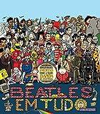 Beatles em tudo: Curiosidades inéditas sobre a maior banda